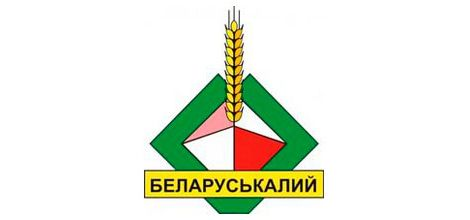 БелКалий